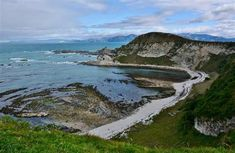 View from Kaikoura Peninsula Walkway. Sea Birds, Parks And Recreation, Walkway, New Zealand, Places To Go, Things To Do, Explore, Water, Holiday
