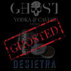 Great night at @raffleschelsea last week! Thanks for coming @oliviacoxlondon @johngalea @ldweedon 👻🍸🇬🇧 #GhostVodka #Raffles #Chelsea #London #londontown #londoncity #ghost #vodka #caviar #silver #skull #bottle #ghosted #gettingghosted #vip #exclusive #bottleservice #bottlesondeck #cocktails #mixology #drinkstagram #raffleschelsea #kingsroad #travel #explore
