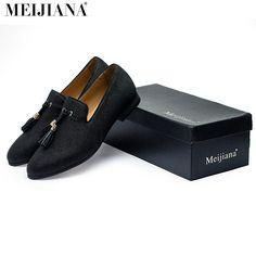 Handmade Metal fashion gold Tassel of Loafers Red Bottom Loafers Gentleman Luxury Fashion Stress Shoes Men Brand Men Shoes #jewelry, #women, #men, #hats, #watches, #belts, #fashion