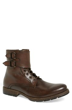 969481d12b89 Reaction Kenneth Cole  Above Par  Boot (Men) available at  Nordstrom Double