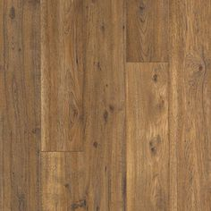 Pergo Max Premier 748 In W X 452 Ft L Piedmont Oak Embossed Wood Plank