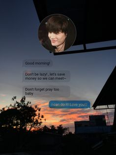 Kai Exo, Exo Chanyeol, Kyungsoo, Some Motivational Quotes, Exo Album, Exo Lockscreen, Study Motivation Quotes, Korean Aesthetic, Kim Jong In