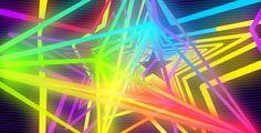 Disco Stars 3