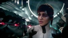 cool Mass Effect: Andromeda release date, news and rumors Check more at http://gadgetsnetworks.com/mass-effect-andromeda-release-date-news-and-rumors/