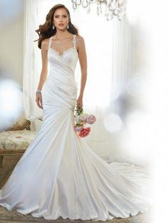 Wedding Dress Shop | Wedding Dress Rental | Custom Wedding Gowns 20190319
