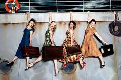 Nicola Selby Dance Photography Portfolio 11