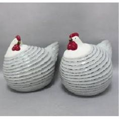 poule ceramique ile ilgili görsel sonucu