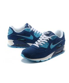 new products 8528c 77b1e Order Nike Air Max 90 Mens Shoes Official Store UK 1385 Air Max 90, Nike