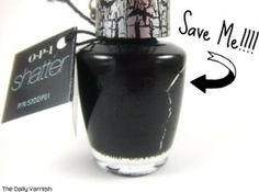 How to make your nail polish last longer. | 34 Ways To Make Your Stuff Last As Long As Possible