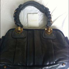 chloe designer bags cheap