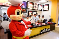 Jollibee Foods Corporation (JFC) is scheduled to open two new Jollibee fast food stores in Cebu City before the year ends: Gaisano-Mambaling and one along Escario Avenue. City Year, Jollibee, Filipino Culture, Cebu City, Fast Food Chains, Manila Philippines, American Food, Food Humor, Cagayan De Oro
