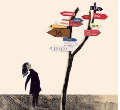 Decisions illustration