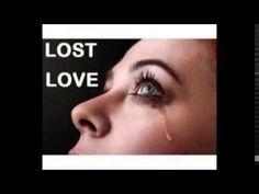 lost love spiritual spell casting expert in ~~ - lost love spiritual spell casting expert in~~