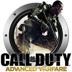 Call of Duty Advanced Warfare RELOADED Torrent