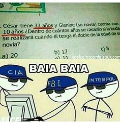 Read from the story Momos de calidad :v by (Usagi Hipster) with reads. Funny Spanish Memes, Spanish Humor, Best Memes, Dankest Memes, Mexican Memes, Funny Posts, Funny Images, At Least, Entertaining
