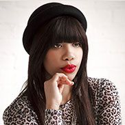 View a Notable Category Head Shots, Young Professional, Africans, Celebs, Celebrities, South Africa, Southern, Meet, Singer