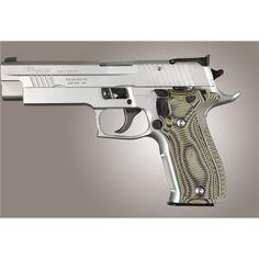 Sig Sg 550, Sig Sauer P226, Hand Guns, Campaign, Shops, Magazine, Shopping, Amazon, Medium