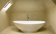 Djds-portfolio-interiors-beachcoastal-contemporary-foyer-hallway-staircase