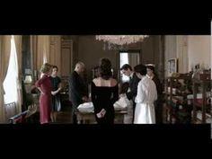 Yves Saint Laurent- Official Trailer- HD