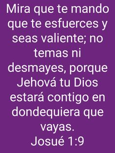 ALIENTO DE VIDA DE DIOS - Google+ I Love You Lord, My Love, Quotes About God, Faith Quotes, Jesus Christ, Bible Verses, Believe, Ten, Sunday School