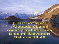 Resultado de imagen para salmos de la biblia CRISTIANA Y PAISAJES