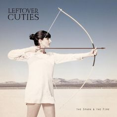 "Oi! Estou escutando ""Leftover Cuties - One Heart"" no app da Oi FM para iPhone. Faça já o download!"