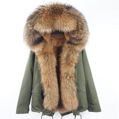 OFTBUY 2017 winter jacket women new long parka real fur coat big raccoon fur collar hooded parkas thick outerwear stree style