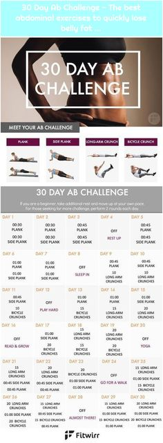 30 day ab challenge best ab exercises to lose belly fat fast lose belly fat belly challenge day exercises fast fat lose 30 day six pack abs workout challenge workout abs challenge sixpack flat carola fitness abs challenge day flat pack sixpack workout 30 Day Ab Workout, Flat Belly Workout, Best Ab Workout, Fat Workout, Tummy Workout, Workout Music, Core Challenge, Workout Challenge, Belly Challenge
