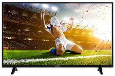 Deal des Tages Euro 2016 = Full-HD-Fernseher mit 122 cm (48 Zoll) Bildschirmdiagonale und 600 Hz Clear Motion Picture (CMP) Telefunken XF48B400 122 cm (48 Zoll) Fernseher (Full-HD, ... https://www.amazon.de/dp/B01CYJP9IW/ref=cm_sw_r_pi_dp_YCTsxbQ1N9HEV