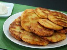 French Toast, Pancakes, Vegan, Breakfast, Food, Morning Coffee, Essen, Pancake, Meals
