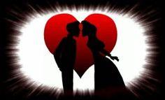 EU SOU ESPÍRITA! : NAMORO   Pergunta - Além da simpatia geral, oriunda da semelhança que entre eles exista, votam-se os Espíritos recíprocas afeições particulares? Resposta - Do mesmo modo que os homens, sendo, porém, que mais forte é o laço que prende os Espíritos uns aos outros, quando carentes de corpo material, porque... VER COMPLETO: http://rsdurantdart.blogspot.com.br/2014/03/namoro.html#.U3EYMHbpbIU