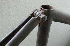 イメージ0 - 手作りVS生産の画像 - 英国式自転車生活 - Yahoo!ブログ