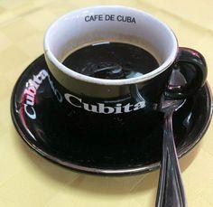 Havana, Cuba, Tableware, Dinnerware, Tablewares, Dishes, Place Settings