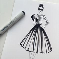 Holly Nichols @hnicholsillustration | Websta (Webstagram)