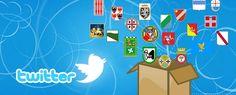 Twitter e Pubblica Amministrazione
