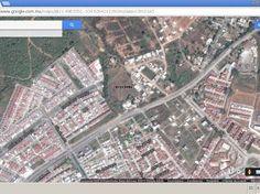 Terreno con Acceso por Av Aguamilpa La cantera 6000m2  uso habitacional mas informes  311 139 88 18