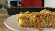 Μηλόπιτα για Όσκαρ - The best Apple Pie Ever
