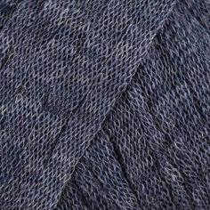 Schulana Topmerino   Knitting Yarn & Wool   LoveKnitting