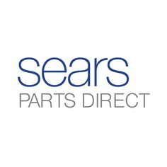 Find deals on over 7 million replacement parts and accessories including lawn and garden equipment, kitchen appliances or other household items at Sears Parts Direct.