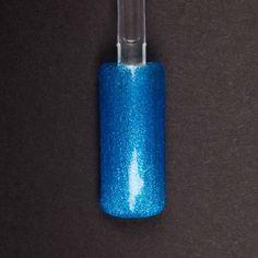 Gel Glitter luccicante Blu #originalnail,fai sapere che ci sei