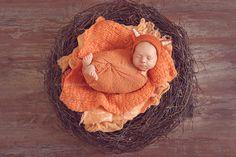 Осенний лисенок Матвейка, 14 денечков. Яркие краски для осенних деток. 🍁🍁🍁 Цвет для съемки крошки вы можете выбрать сами👈 Гнездышко доступно к заказу в @mnb_props📍 #новорожденный #newborn #mnbstudio #беременяшки #беременность #скоророды #ябеременна #newbornphotographer #семья #счастье #сталамамой #family #пермь #яродился #newborn #baby #чудо #вожидании #40недель #24недели #декрет #подарокнарождениеребенка #пузик #best_newborn_photo_ru