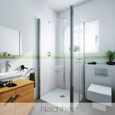 kuhles badezimmer neu planen am besten bild oder edbdadbeafae