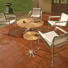 #knoll.com                #table                    #Petal� #Coffee #Table #Knoll                       Petal� Coffee Table   Knoll                                                   http://www.seapai.com/product.aspx?PID=77912