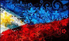 Proud to be Pinoy (Philippines) Tribal Wallpaper, Nature Desktop Wallpaper, Images Wallpaper, Computer Wallpaper, New Wallpaper, Wallpapers, Philippine Flag Wallpaper, Philippines Wallpaper, White Background Wallpaper