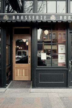 Food & Lifestyle Photographer | Victoria BC / New York | Peter Bagi | Bistro