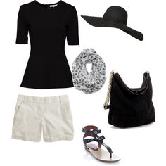 Untitled #7, created by trendsetter-789