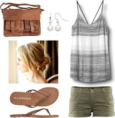 """loungin."" by reltherel on Polyvore"