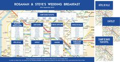 Welcome to Wedding Table Plans - Wedding Table Plans Seating Plan Wedding, Wedding Table, Seating Plans, Wedding Matches, Wedding Groom, Wedding Venues, Wedding Ideas, Wedding Decor, Wedding Inspiration