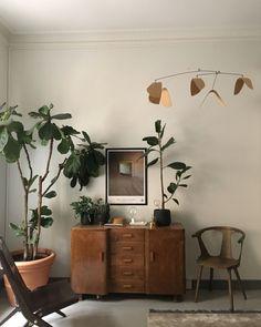 Interior Design Inspiration, Home Decor Inspiration, Indian Home Decor, Decoration Design, Home And Deco, My New Room, Cheap Home Decor, Home Remodeling, Interior And Exterior