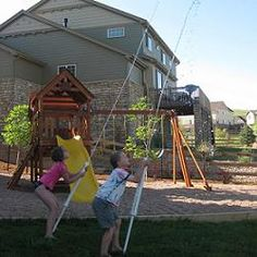Plans of PVC pipe projects. Some Free. Pirate ship, bunk bed, Geodesic greenhouse & more.